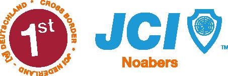 JCI WJ Noabers